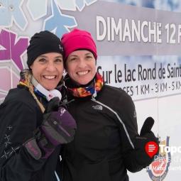20170212-Participants-2017-14