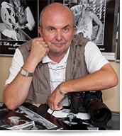 photographe professionnel québec - michel guertin